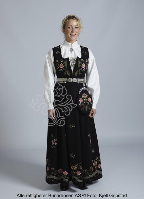 eskort drammen norsk dame